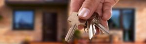 getting-home-loan