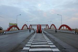 Velachery-tambaram-main-road