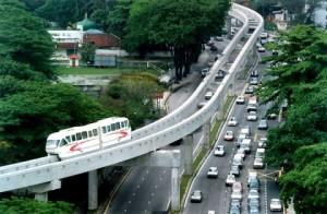chennai-monorail-vandalur