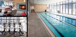 lifestyle-apartment-amenities