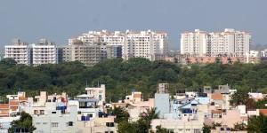 sembakkam-developing-city