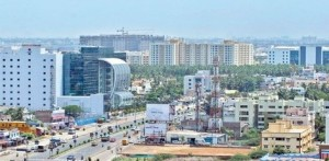 tambaram-apartment-living
