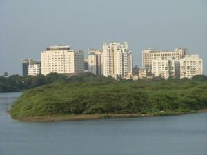 apartments-near-IT-hub-chennai