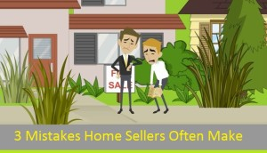 home-sellers-mistakes