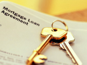 know-mortgage-loan