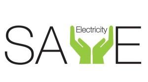 save-eletricity
