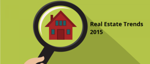 real-estate-trends-2015